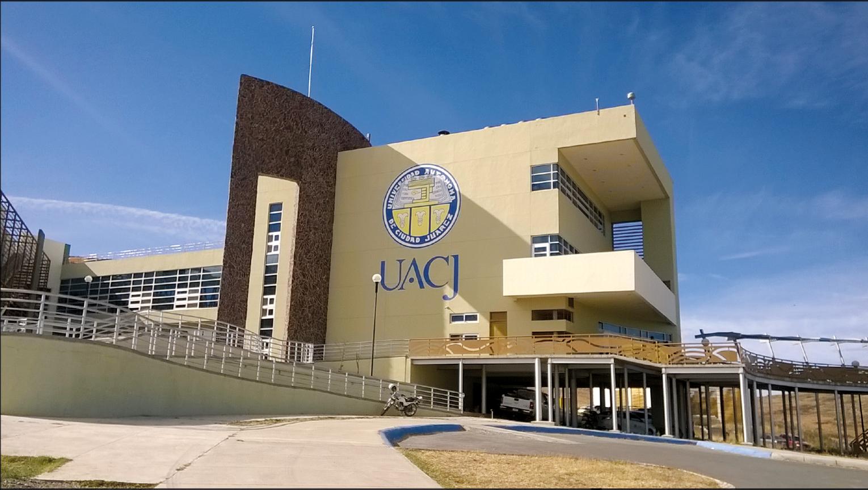Unidad Multidisciplinaria de la Universidad Autónoma de Ciudad Juárez. Ciudad Cuauhtémoc, Chihuahua